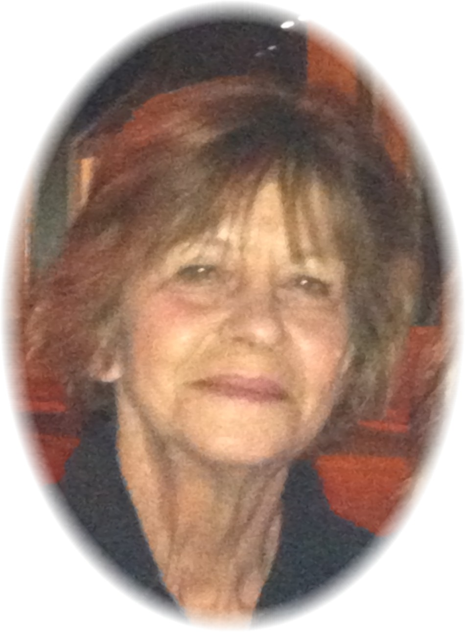 laura gibson age 68 of miles city