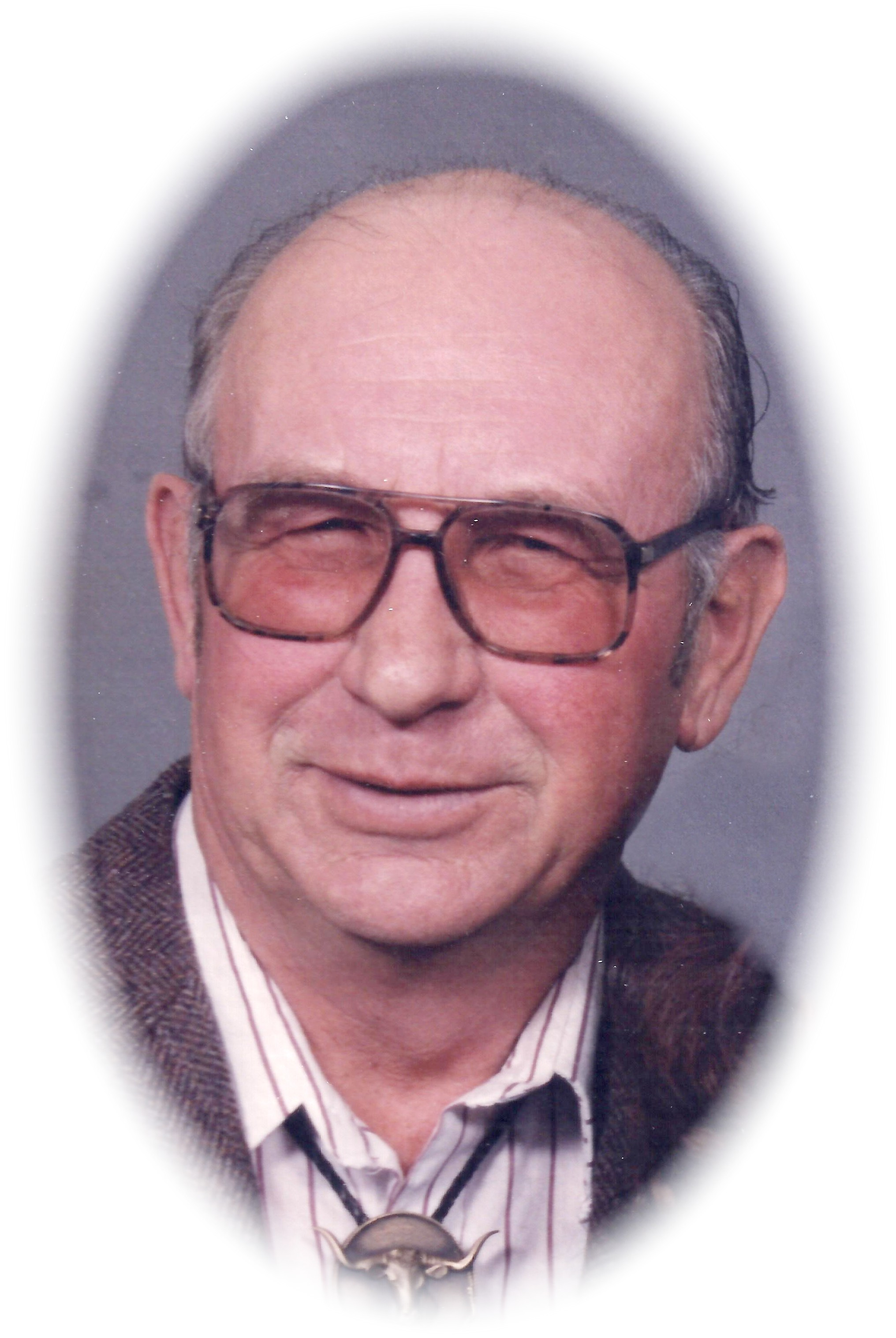 Montana mccone county circle - Alvin William Waller Age 83 Of Circle Passed Away On May 28 2014 At The Mccone County Health Center In Circle Mt