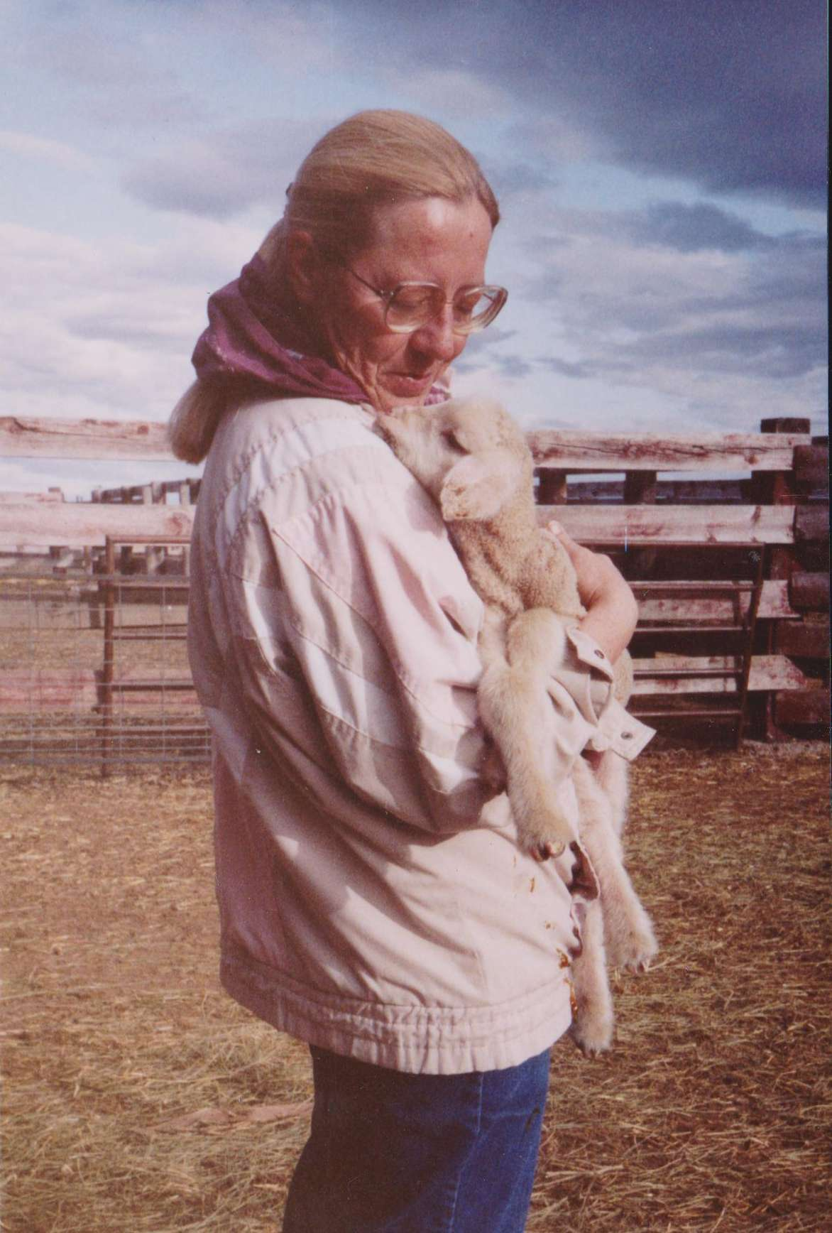 Montana prairie county mildred - Peggy Lynn Breen Glasscock Age 69 Passed Away Peacefully On February 14 2017 At Billings Clinic In Billings Montana Peggy Was Born On March 16