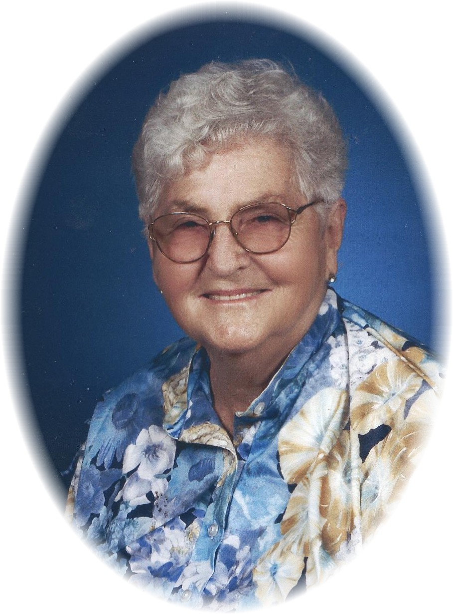 Montana mccone county circle - Laurine Schmidt Age 88 Passed Away On February 25 2017 At The Mccone County Nursing Home In Circle Montana