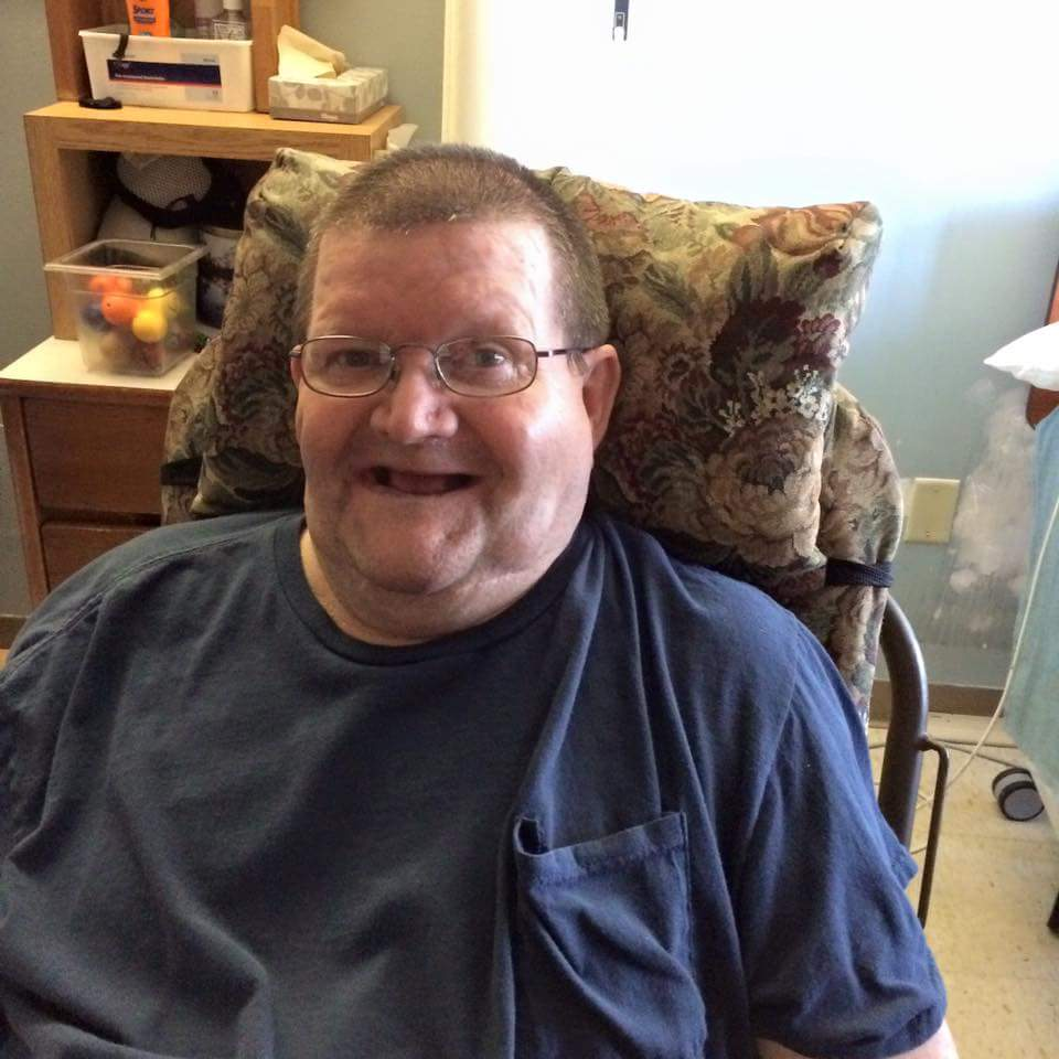 Montana mccone county circle - Keith Cameron Keysor Age 67 Passed Away On March 2 2017 At The Mccone County Health Center In Circle Montana