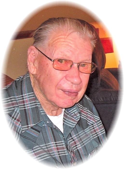 Benard W. Hanson, age 90, of Billings formerly of Miles ...