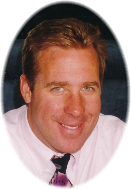 Dr Randall Randy Reynolds Dds Age 54 Of Miles City