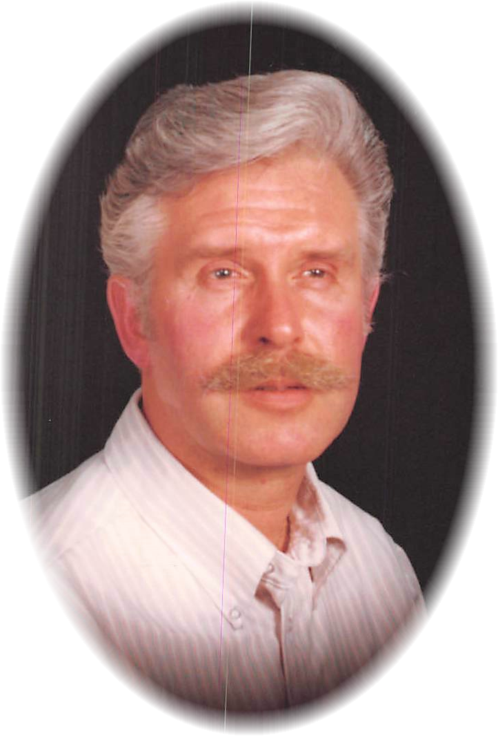 Denny Minder age 81 of Forsyth, MT