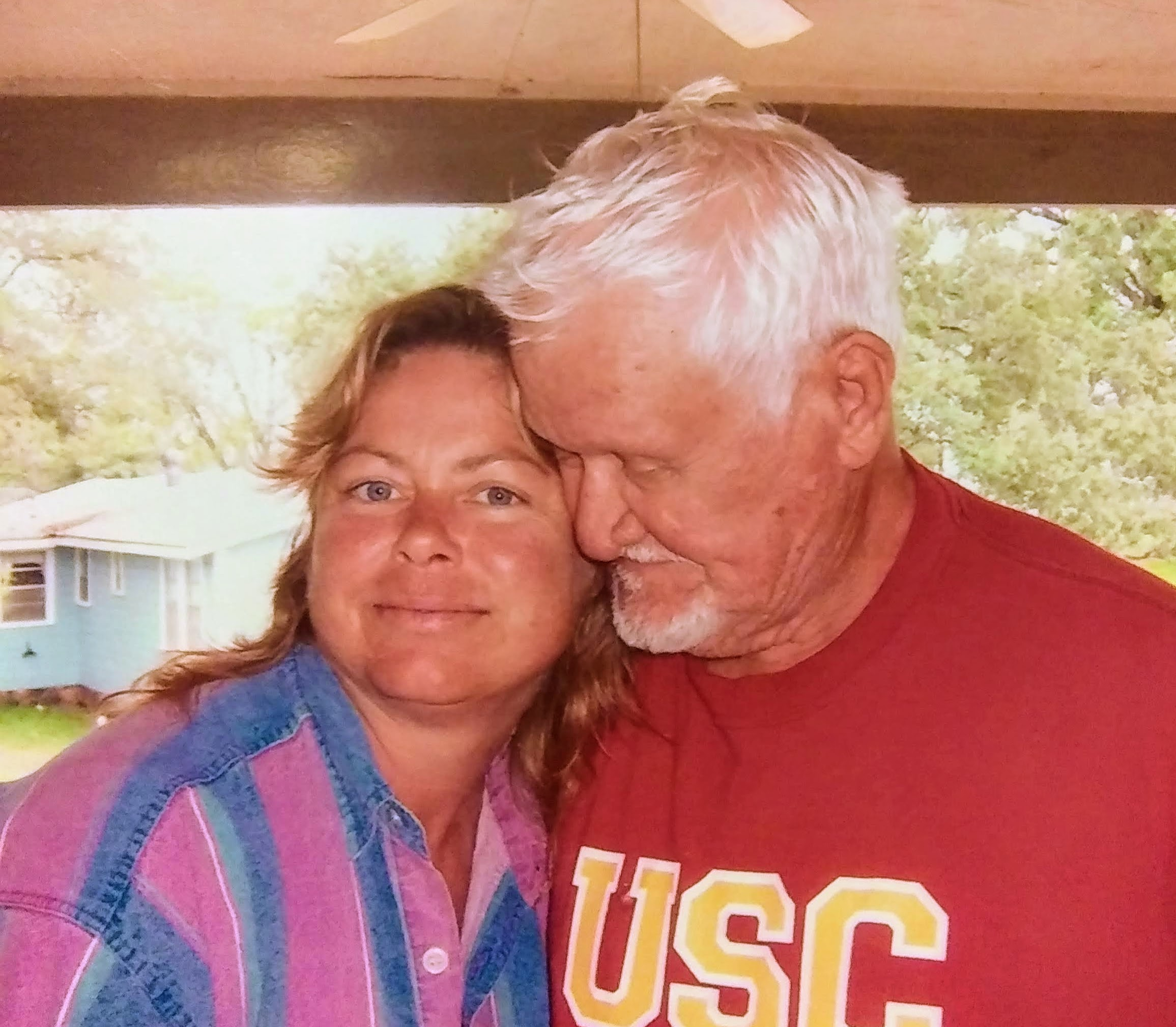 "Anderson Stevenson Wilke Funeral harold w. ""hal"" seeley, age 92, of california"